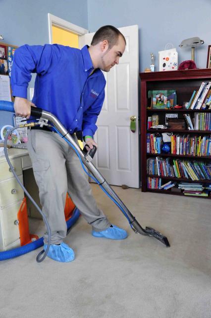 Carpet Cleaning Alexandria Va Hadeed Carpet And Rug